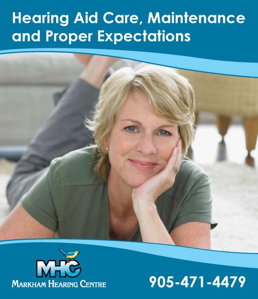 Markham-Hearing-Brochure