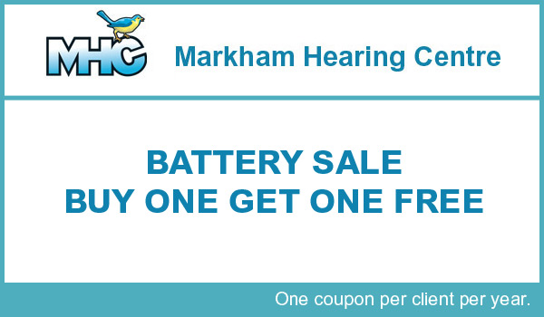 coupons-batterysale