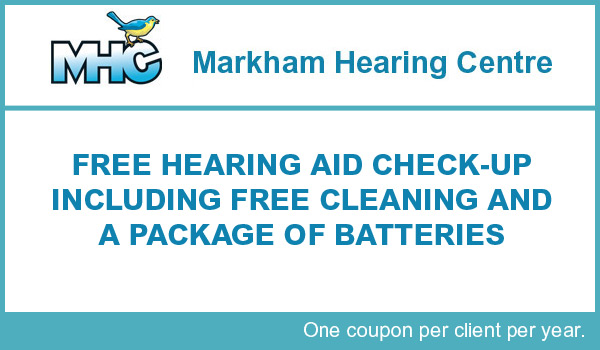 coupons-freecheckup