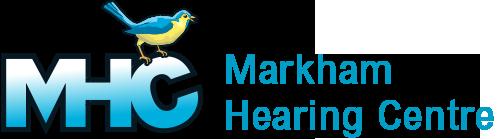 Markham hearing Centre